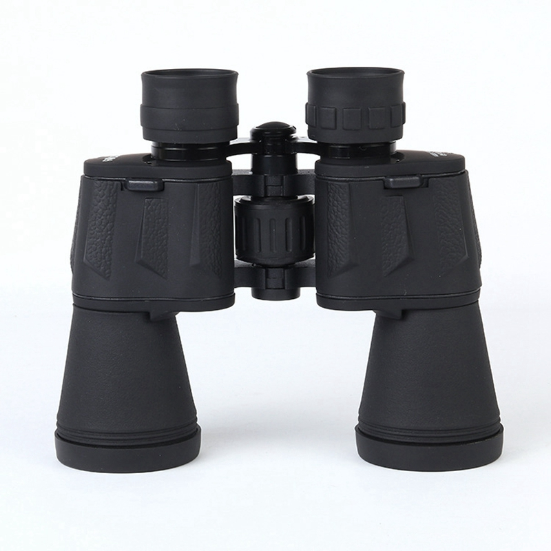 YINGTOUMAN  Night Vision Hunting Sport Telescopio High Quality Telescope Long Range Genuine Binoculo Powerful Binoculars sport vision w15060383776