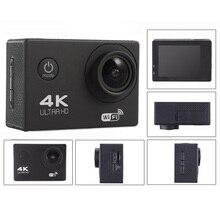 10 pcs F60 4K action cameras, DHL shipping