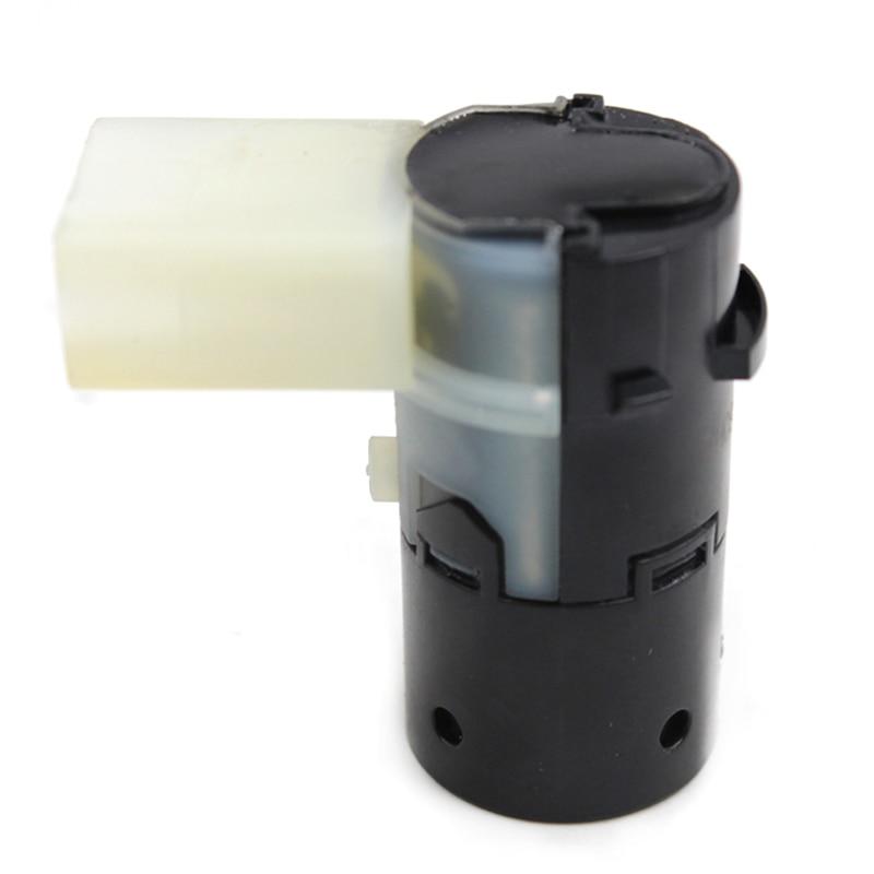 Image 5 - YAOPEI 4pcs/Lot 7H0919275C PDC Parking Sensor 7H0919275 For AUDI A6 S6 4B 4F A8 S8 A4 S4 RS4  for V W 7H0 919 275 C-in Parking Sensors from Automobiles & Motorcycles