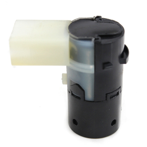 Image 5 - YAOPEI 4pcs/Lot 7H0919275C PDC Parking Sensor 7H0919275 For AUDI A6 S6 4B 4F A8 S8 A4 S4 RS4  for V W 7H0 919 275 C