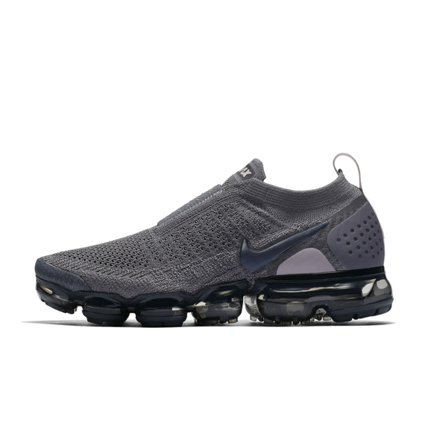 NIKE AIR VAPORMAX FK MOC 2 Mens & Womens Running Shoes Mesh Breathable Stability Support Sports Sneakers For Men & Womens Shoes 4