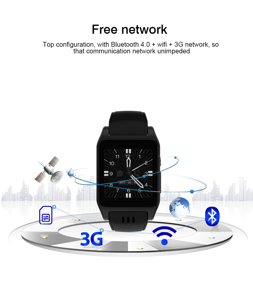 smartwatch android _09