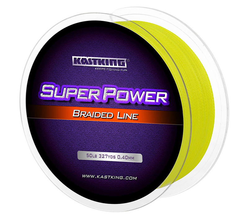SuperPower 300-1000m PC--Detail (16)