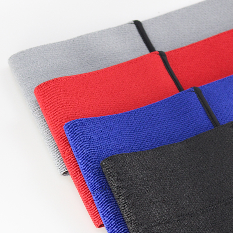 Weightlifting Bench Support Press Sling Sleeves