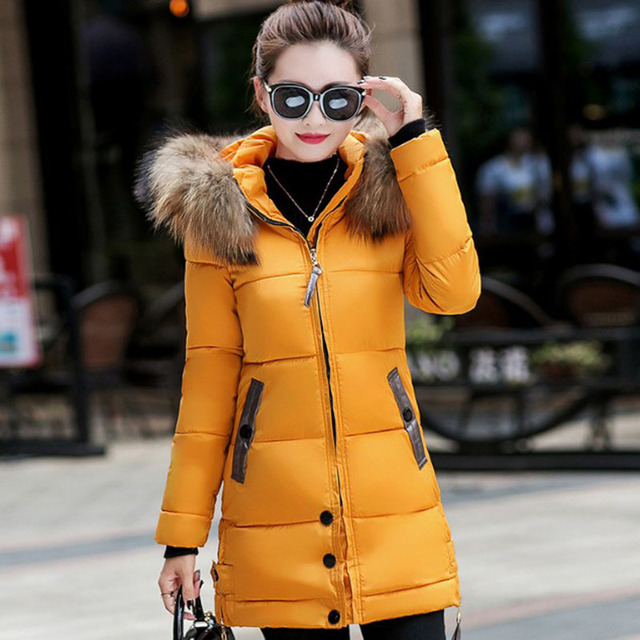 Hooded-Parka-Long-Jacket