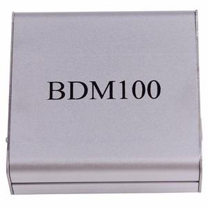 Image 2 - 2019 bdm100 v1255 범용 ecu 프로그래머 bdm 100 ecu 칩 튜닝 도구 bdm 프레임 어댑터 포함
