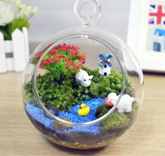 Buy aquarium ornament fish tank for Aquarium decoration diy