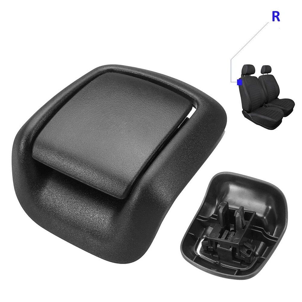 Car Front Right Seat Tilt Handle For Ford Fiesta MK6 VI 2002-2008 3 Door 1417520 TD326