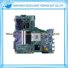 mainboard for ASUS U41SV Laptop Motherboard fully tested & high quality