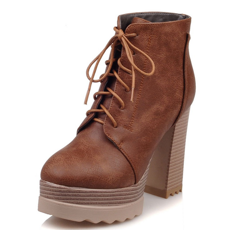 Online Get Cheap Dress Shoes Boots -Aliexpress.com - Alibaba Group