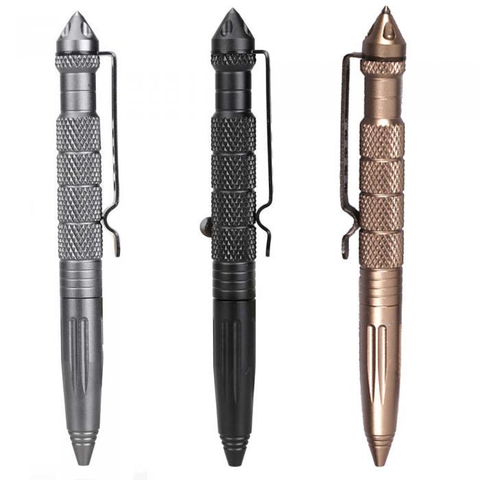 self-defense pen_1