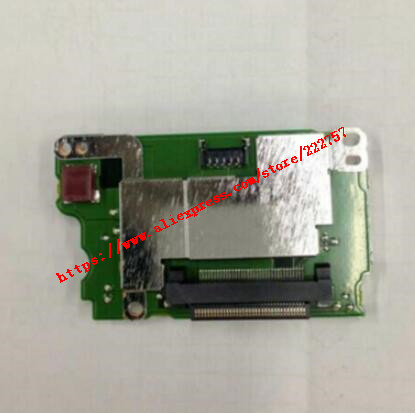 95%NEW Original For Canon 6D Power Board DC DC board Powerboard Accessories Camera Replacement Unit Repair Parts title=