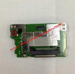 95%NEW Original For Canon 6D Power Board DC DC board Powerboard Accessories Camera Replacement Unit Repair Parts
