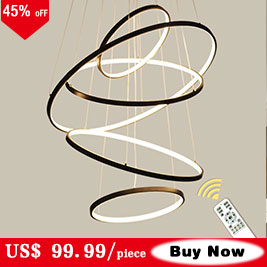 HTB1YoG3eoGF3KVjSZFmq6zqPXXaF APP control Simple Acrylic Modern Ceiling Lights For Home Living Room Bedroom Kitchen Ceiling Lamp Home Lighting Fixtures