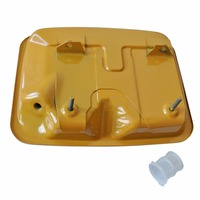 Top Quality Fuel Gas Tank With Cap Fuel Filter Replace For EY20 227 60201 11 Engine