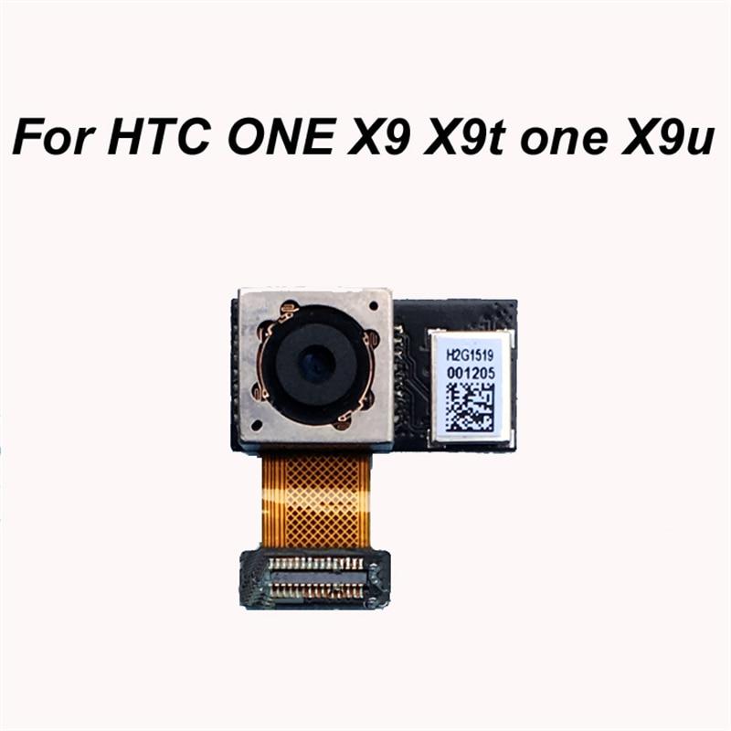 YKaiserin Original For HTC ONE X9 X9t one X9u Rear Big Back Camera