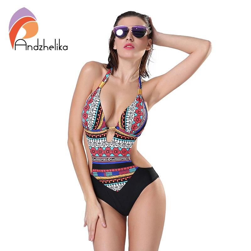 Donne Due Pezzi Costumi da Bagno Donna Brasiliana Bikini Set Costumi da Bagno Halter Vest Tops Costume Beach Bathing Completo