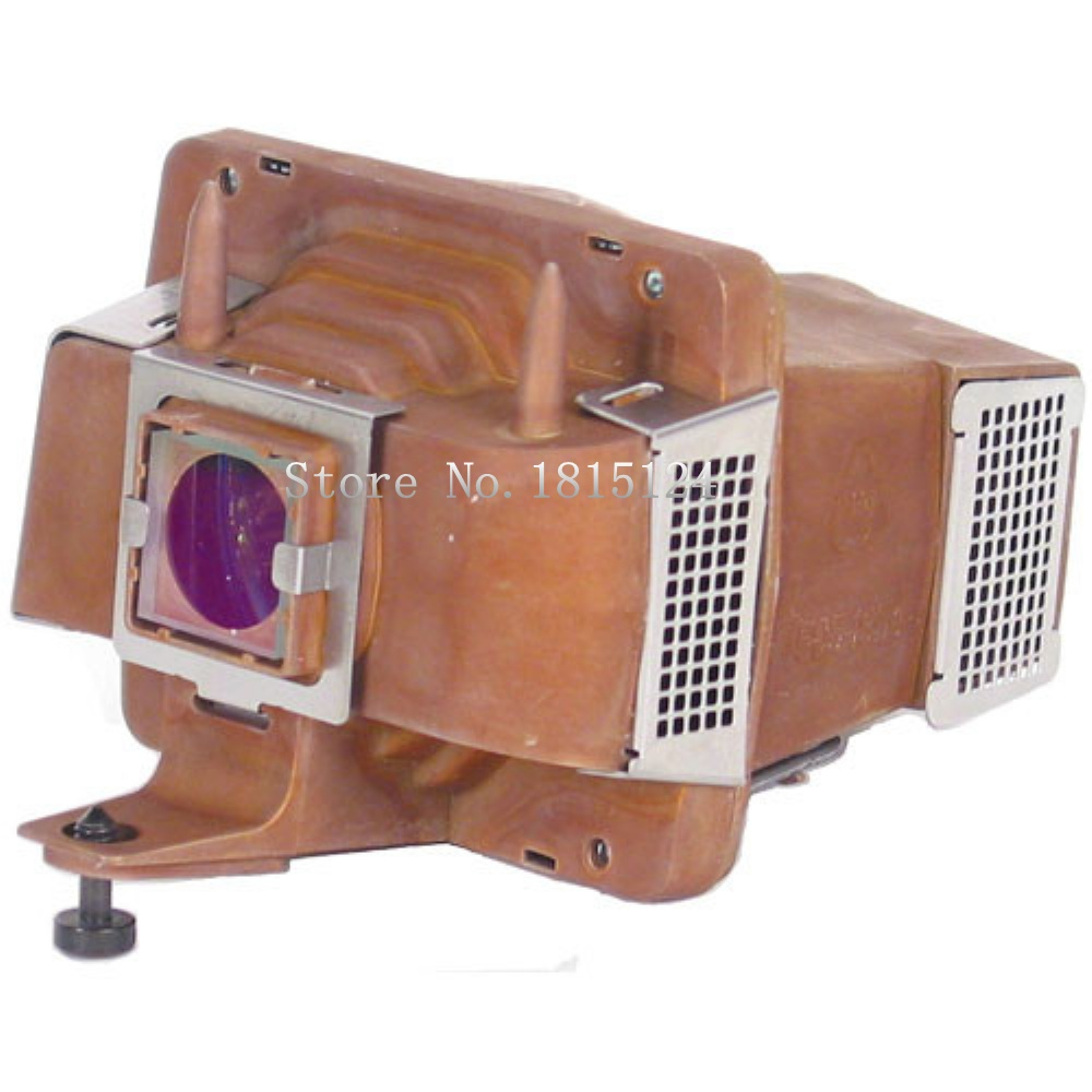 InFocus SP-LAMP-019 Original Projector Replacement Lamp for the InFocus LP600, Ask Proxima C170, and other Projectors sp lamp 078 replacement projector lamp for infocus in3124 in3126 in3128hd