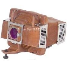 InFocus SP LAMP 019 Original Projector Replacement Lamp for the InFocus LP600 Ask Proxima C170 and