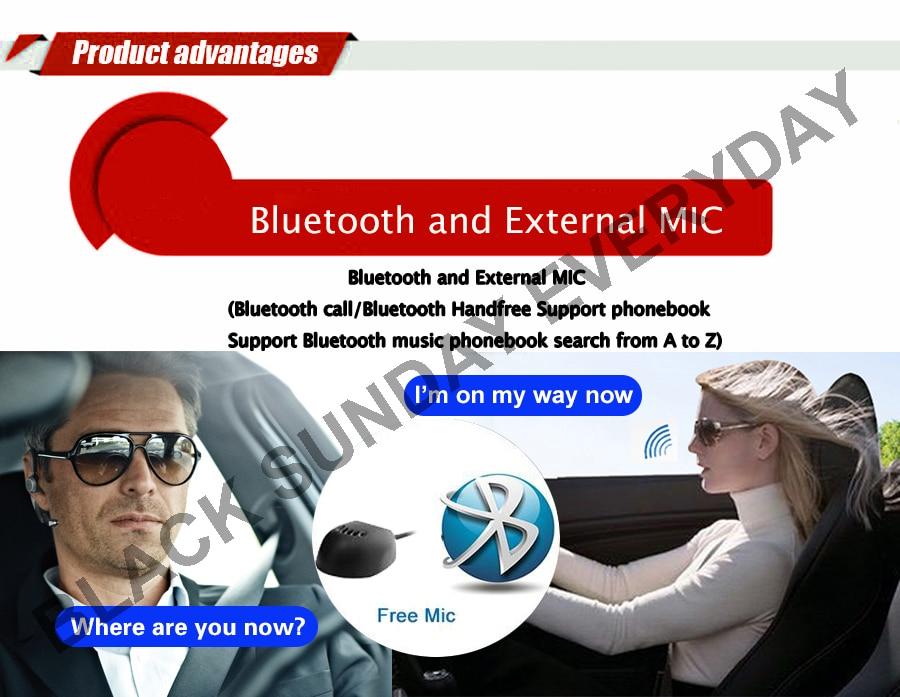 Discount 4G+64G Android 9.0 Car Radio Multimedia DVD GPS For Chrysler 300C PT Cruiser Aspen Sebring Dodge Caliber Ram Jeep Grand Cherokee 5