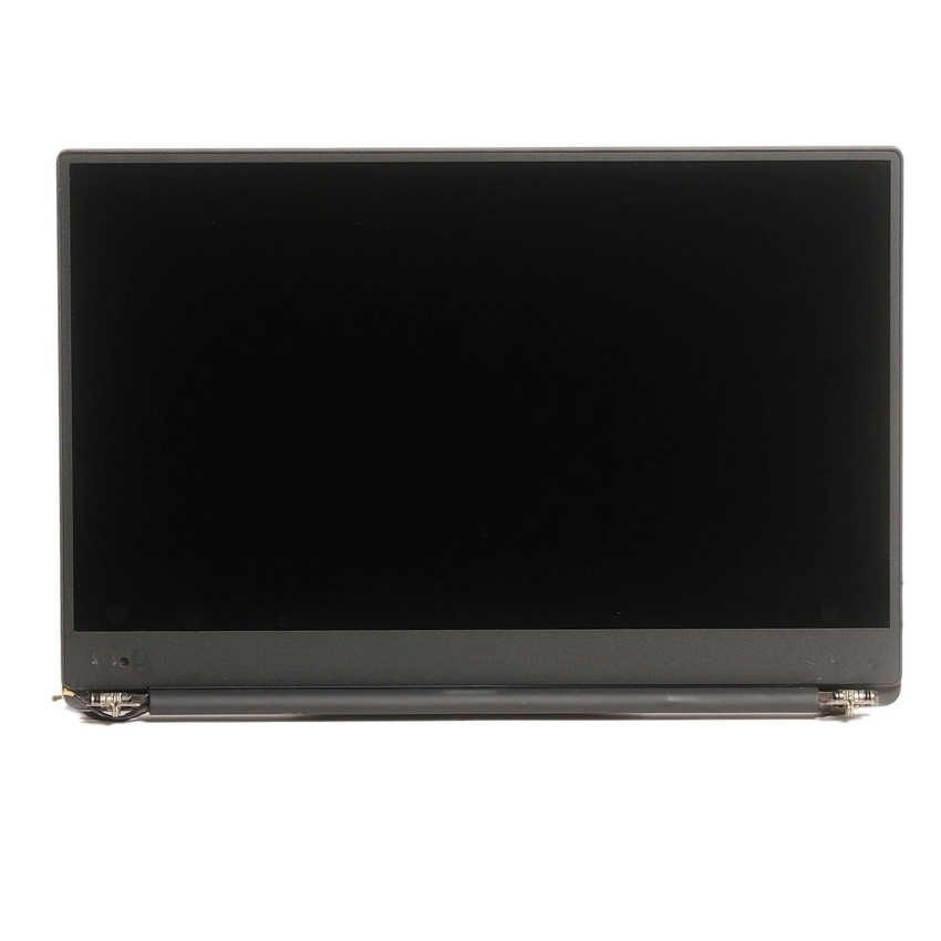 15.6 ''laptop lcd screen الجمعية لديل xps 15 9550 5510 led لوحة استبدال دون لمس محول الأرقام