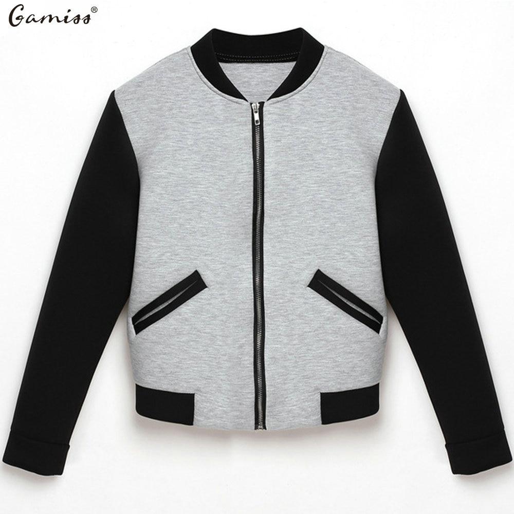 Online Get Cheap Womens Bomber Jacket -Aliexpress.com | Alibaba Group