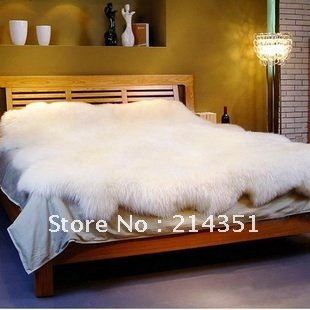 Large Sheepskin Rug Ikea Roselawnlutheran