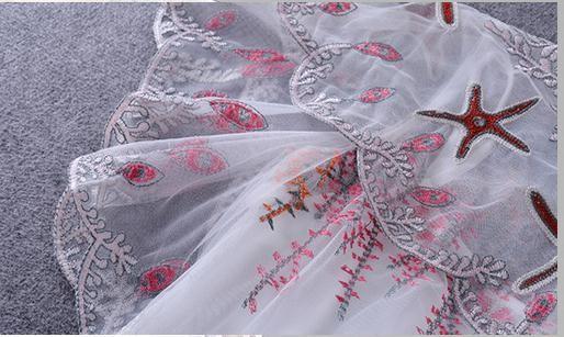 HTB1YoJMKVXXXXXjXXXXq6xXFXXXu - Лето 2016 светло-фиолетовый бабочки рукава плащ Длинный женское платье из прозрачной сетки Вышивка в богемном стиле длинное платье праздничное платье 62881