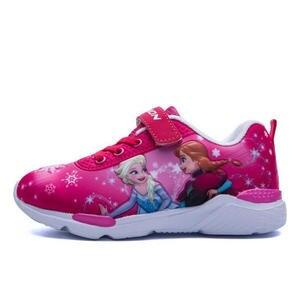 Sapatas das crianças Spider-man menino primavera outono sapatos leves respiráveis tênis de corrida sapatilhas sapatos esportes dos miúdos casuais