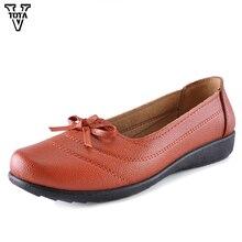 Новые Мокасины Круглый Носок Плоские Ботинки Женщин Дизайн женская Обувь Краткие Ежедневно Подошва Женщина Скольжения на Случайные обувь Удобная Обувь SP01