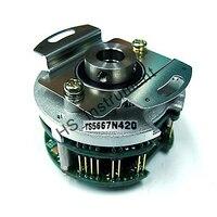 ORIGINAL TS5667N420 Smart Encoder Tamagawa Peças de ferramentas     -