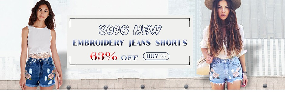 shorts 940