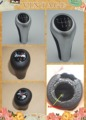 fat new 6 speed manual mt gear stick shift knob for bmw 1 3 5 6 series x1 x3 x5 e60 e61 e62 e63 e81 e82 e83 e85  e88 e90 e91