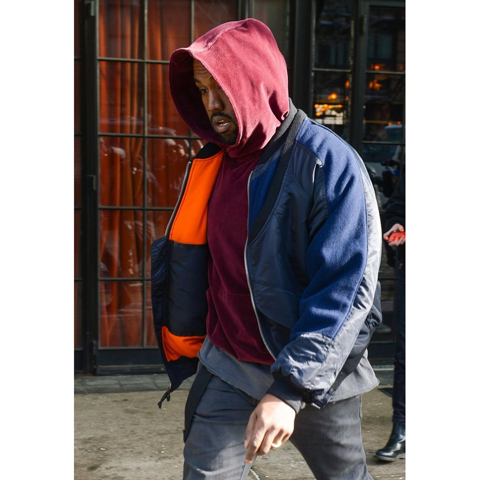 Kanye-The-Soloist-Takahiro-Miyashita-Jacket-Yeezy-boots-3