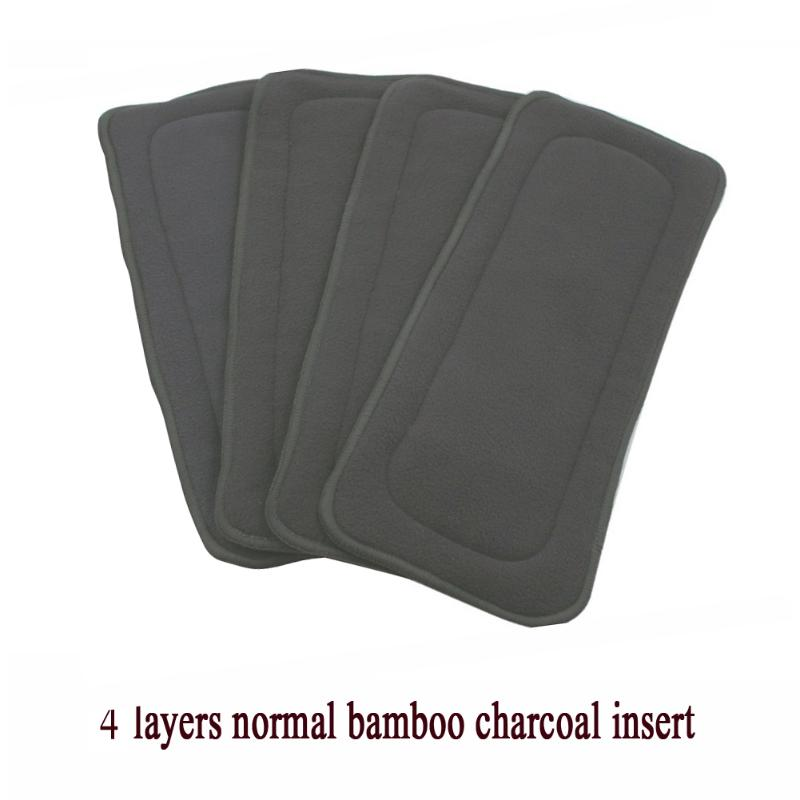 1pc-4-layers-reusable-baby-cloth-diaper-mat-bamboo-charcoal-insert-washable-nappy-changing-pad-liners-newborn-infant-nappies