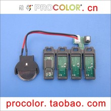 WF-2750 WF 16 2660