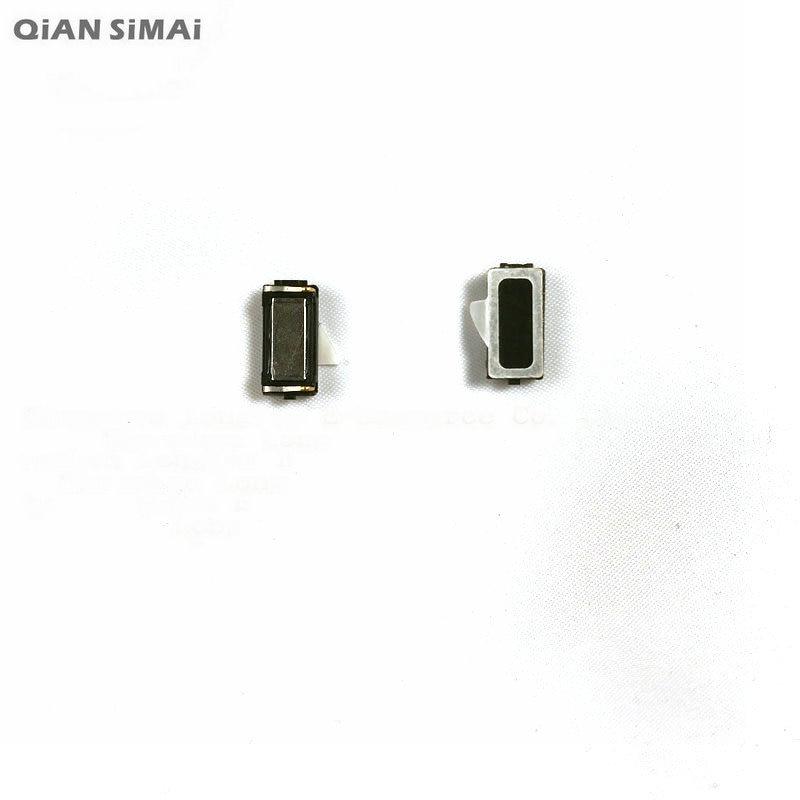 QiAN SiMAi Pour Cubot arc-en-Nouvelle Oreillette Écouteur Ear Piece Pièces  De Rechange + Livraison gratuite 2c3ac338847