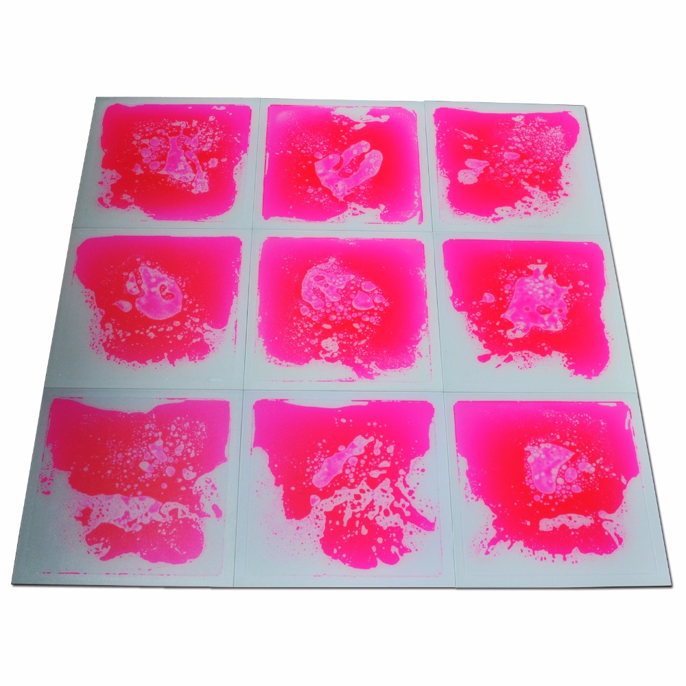 Colorful liquid floor tile 12x12 pink home decor tiles for bar colorful liquid floor tile 12x12 pink home decor tiles for bar nightclub ktv decoration in mat from home garden on aliexpress alibaba group dailygadgetfo Choice Image