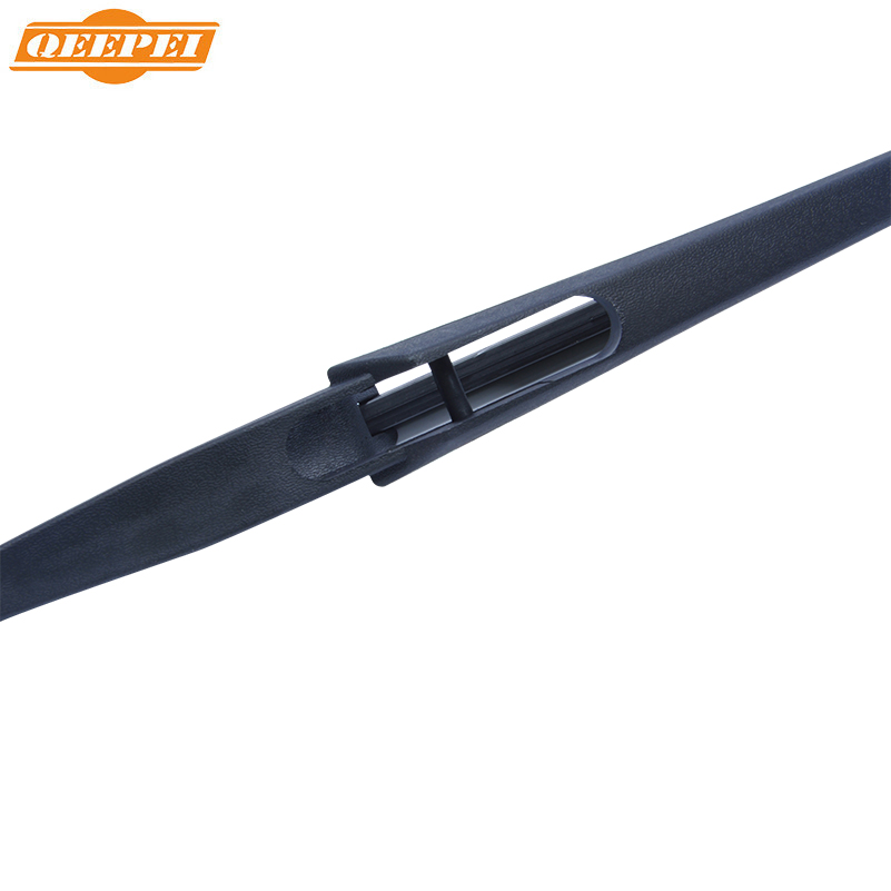 QEEPEI Rear Wiper Blade No Arm For Mercedes Benz GLK-Class(300) 2008 Onwards 12 5 door SUV High Quality Natural Rubber C4-30