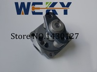High Quality Head Rotor 6Cyl VE Pump Rotor 2 468 335 047 Diesel Pump Head Rotor