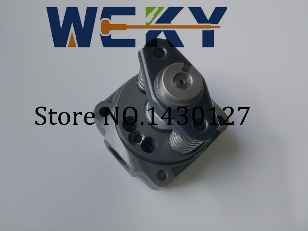 High Quality Head Rotor 5Cyl VE Pump Rotor 2 468 335 047 Diesel Pump Head Rotor 2468335047 Rotor Head