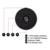 H-366T Bluetooth 4.0 A2DP multipunto Inalámbrico de Audio Bluetooth Transmisor de Música Estéreo Adaptador Dongle para Smart TV PC DVD MP3