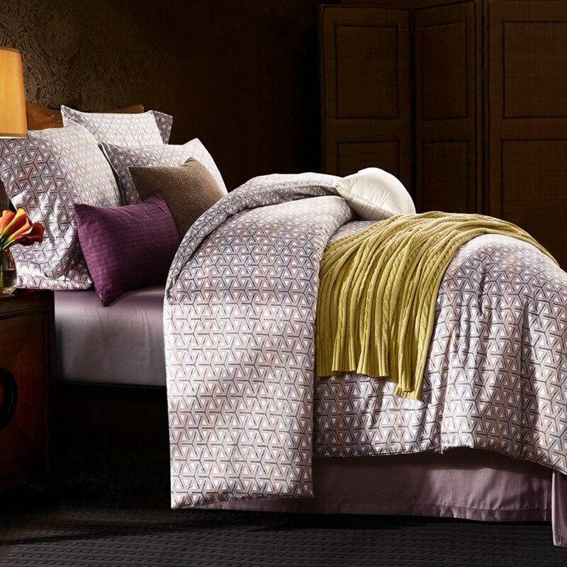 online kaufen gro handel satin bettdecke aus china satin. Black Bedroom Furniture Sets. Home Design Ideas