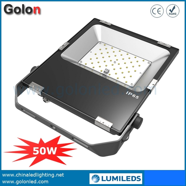 Led light to replace 250w halogen light metal halide lamp 5000 led light to replace 250w halogen light metal halide lamp 5000 5500lm 100 277vac aloadofball Images