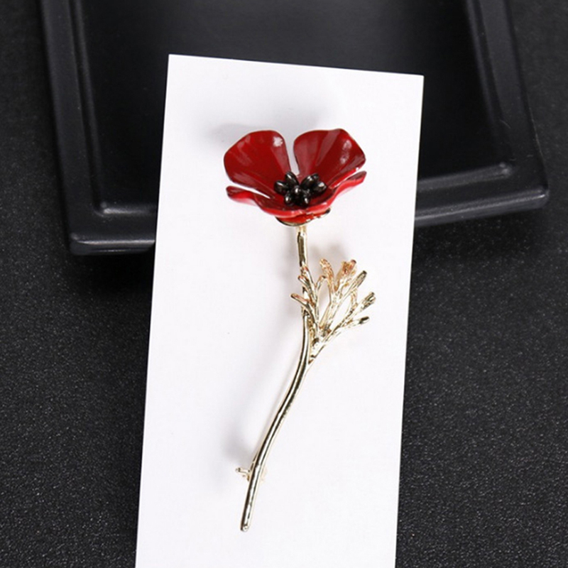 lalang Vintage Brooches Pins Female Jewelry Accessories