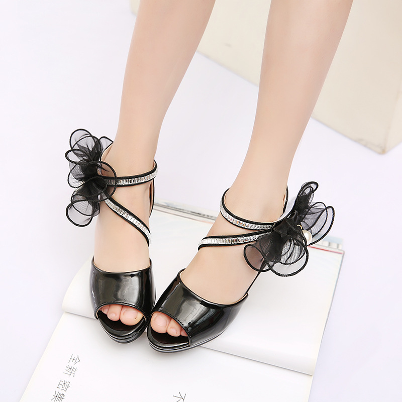 Low Heel Wedding Womens Shoes  FREE Shipping amp Exchanges