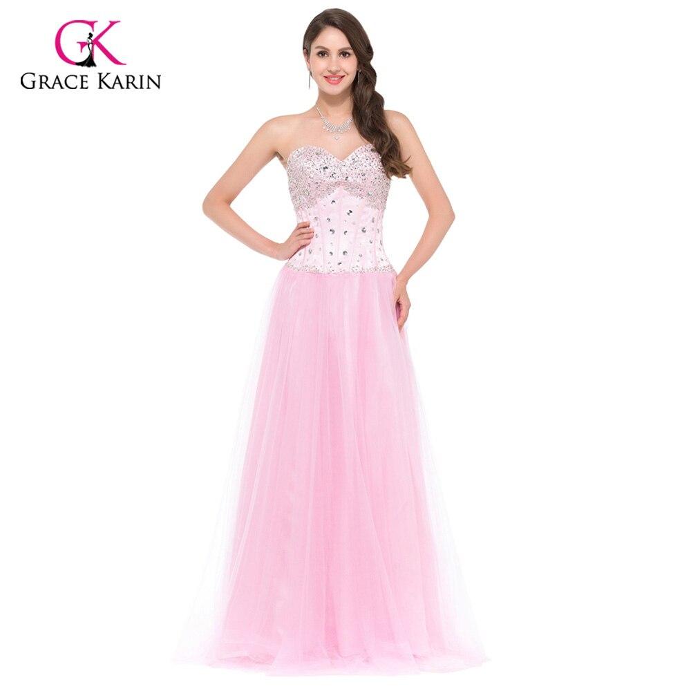 Prom Dresses Long 2013