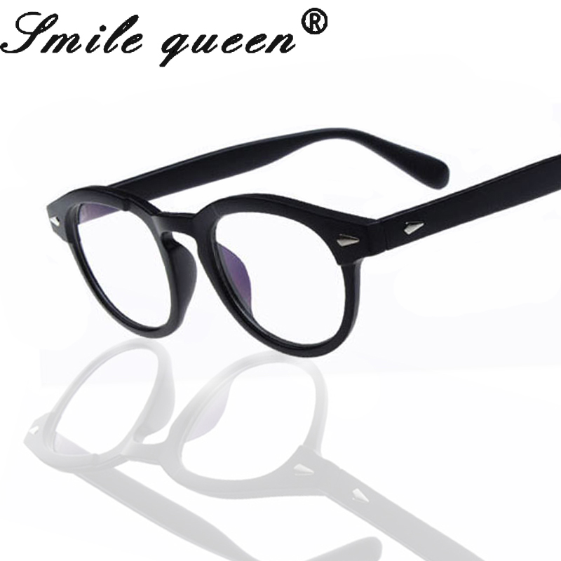 glasses frames hipster