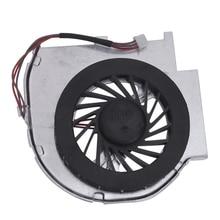 Laptop Cpu Cooling Fan For Ibm Lenovo Thinkpad T60 T60P 26R9434 Fru 41V9932 Notebook Cooler Radiator