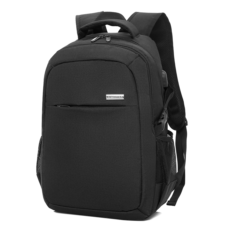 2018 Rucksack Fashion Men Backpack Women Bag Female Laptop Backpack Computer Bags High School Student College Travel Bag Male backpack student college water repellen nylon school bags rucksack men quality brand laptop bag school backpack escolar mochila